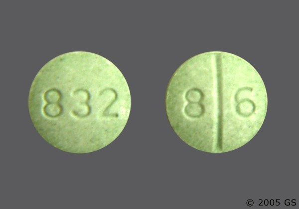 Photo of the drug Androxy (generic name(s): ).