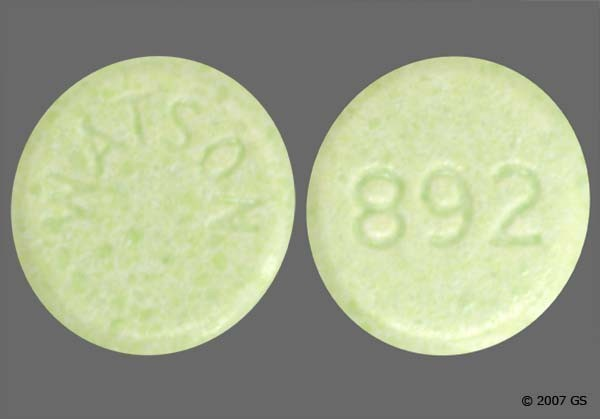 Photo of the drug Jolivette.